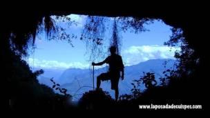 yumbilla-falls-cuispes-chachapoyas-peru-waterfalls-011