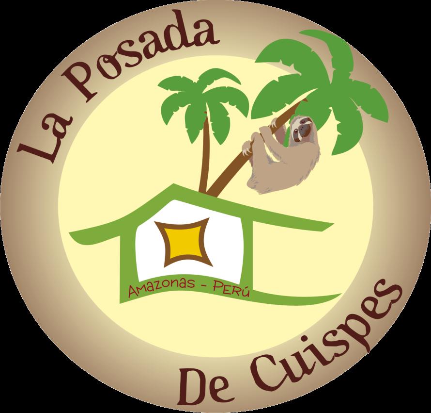 La Posada de Cuispes - Hotel en Amazonas